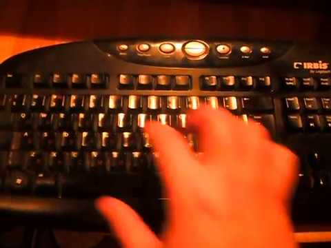 8-bit Dendy – Main Theme [Super Mario Bros. OST] on the keyboard (FL Studio Piano Cover)