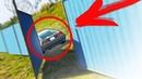 Жасырылған көлікті тап - GTA5 Online!