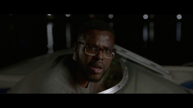 Us Jordan Peele On Doppelgangers Featurette In Cinemas Now