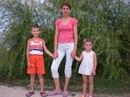 Света Костюченко-Кондратенко фото #9
