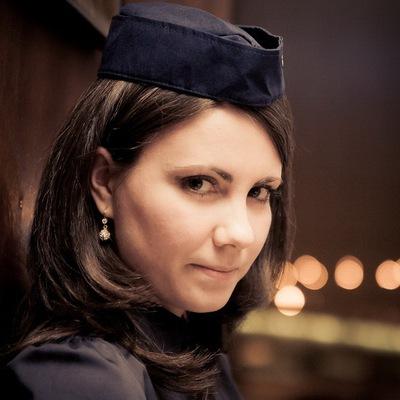 Татьяна Сергеенкова