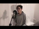 New rules (cover by Kristian Kostov)