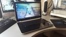 Обзор ноутбука HP Pavilion 15 | Добротный ноут за 25 тыс. рублей