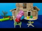 Peppa Pig en espa