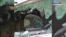 В Костроме задержали молодого человека бившего по ночам окна легковушек
