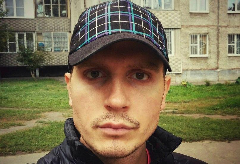 Сергей Николаев |