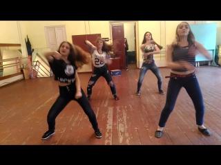 хороший танецэнергичныйсовременныйхорошо танцуютприкольный и зажигательный танецсмотреть всемwork work