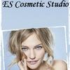 ES CosmeticStudio: Ваш личный косметолог в Праге