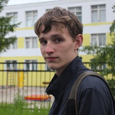 Михаил Извозчиков, 6 мая , Надым, id114217416