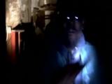 Tim Dog &amp KRS-One - I Get Wrecked