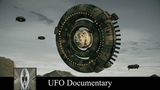 UFO Documentary June 18th 2018