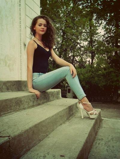Evelinka Pukman, 20 июня 1999, Москва, id182733482