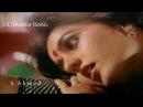 Har Ek Jivan Ki Hai Khaani Jhankar HD,Bezubaan (1982), Jhankar song frm SAADAT