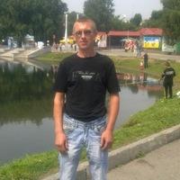 ВикторЖихров