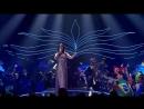 Глюкоза - Танцуй, Россия