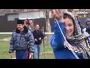 Казачья Лезгинка – Ора да райда 432 Hz