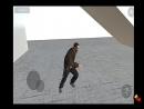 GTA IV BETA RAGDOLL MAP BY R-USER GAMES🔥🔥🔥🔥🔥🔥🔥 PLAY NOW🔥🔥🔥🔥🔥🔥🔥