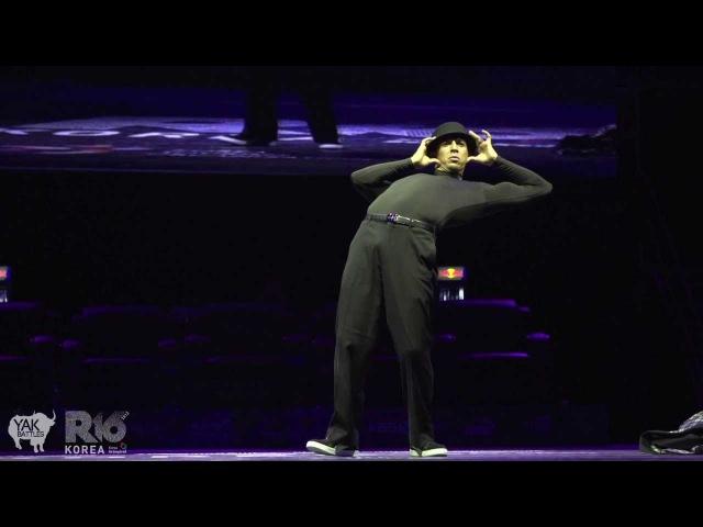 И тут я понял что не умею танцевать Это просто анриал