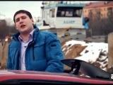 Новости Андрея Рыбакина убили