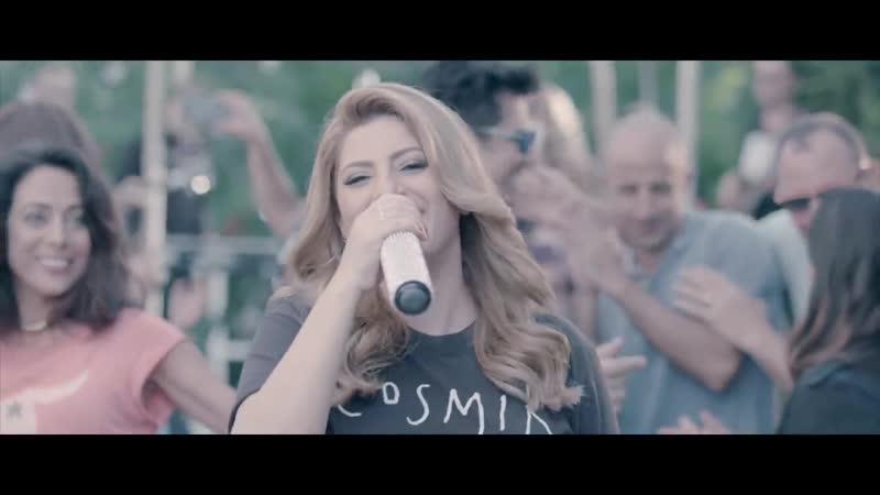 שרית חדד - ישמח חתני ( מתוך הסרט ישמח חתני ) - Sarit Hadad ᱣrm; - YouTube (720p)