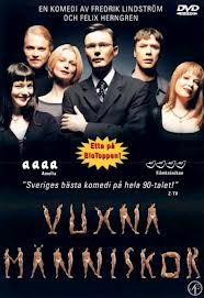 Vuxna människor (1999)