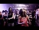 Partyraiser Darkcontroller - God, What The Hell (Video Clip)