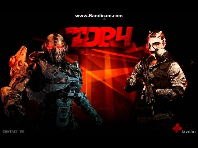Взлом игры проект тьмы - Как взломать игру tdp4 проект тьмы - youtube Jul 8