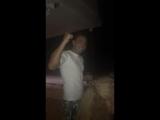 пьяный гобозов в отеле без камер ч2