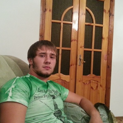 Matteo-Messena Denaro, 15 июня , Новошахтинск, id218475359