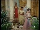 Аида. Италия. 1953 г. часть 1.