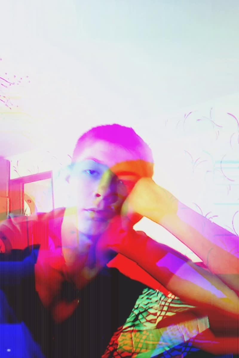 Вадим live stream on VK.com