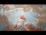 Franz Joseph Haydn - The Creation Chaos (Excerpt)