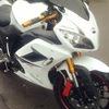 Мотоцикл FALCON SPEEDFIRE 250cм3