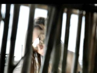 Despina Vandi - Mou his perasei - Official Video Clip