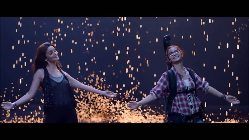 Песня Ae Zindagi Gale Laga Le из фильма Дорогая жизнь Дорогой Зиндаги Dear Zindagi hindi 2016