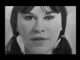 Astrud Gilberto - AGUA DE BEBER - 1965 Stereo