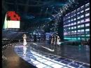 Жанна Фриске - Ла-ла-ла Премия Муз-ТВ 2005