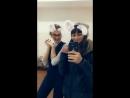 Snapchat-1122342894.mp4