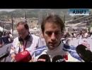 Формула-1  Сезон-2016  Этап 6  Гран-При Монако  Квалификация