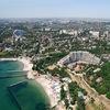 Сниму, сдам, квартиру в Одессе без посредников