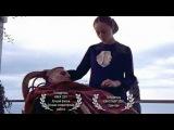 Дневник его жены /  (2000) — драма на Tvzavr
