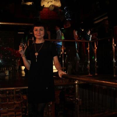 Юлия Румянцева, 8 марта , Санкт-Петербург, id175028139