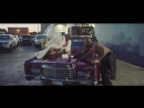 Born Dirty - Get Up Get Out (feat. Jstlbby) [Official Music Video] || клубные видеоклипы
