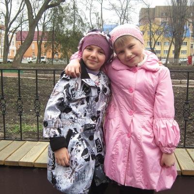 Ліза Колодяжна, 20 ноября , Барановичи, id222792633
