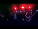 GLORYFUL Ocean Blade videoclip