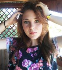 Юлия Банишева
