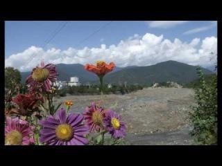 Balaken TOY musiqileri MIX (Balakan wedding music MIX) 43 min nonstop (Saramani)