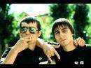 HSHpro feat.Чива - По хапке prod.HSH