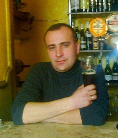 Петро Радкевич, 21 февраля , Владимир-Волынский, id172449244