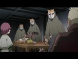 Боруто 45 серия 1 сезон [HD 720p] (Новое поколение Наруто, Boruto Naruto Next Generations, Баруто) RAW